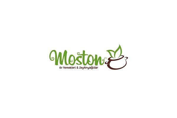 Moston Ev Yemekleri Franchising