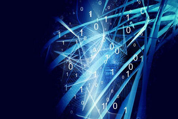 Motivasyonda Kuantum Teknolojisi