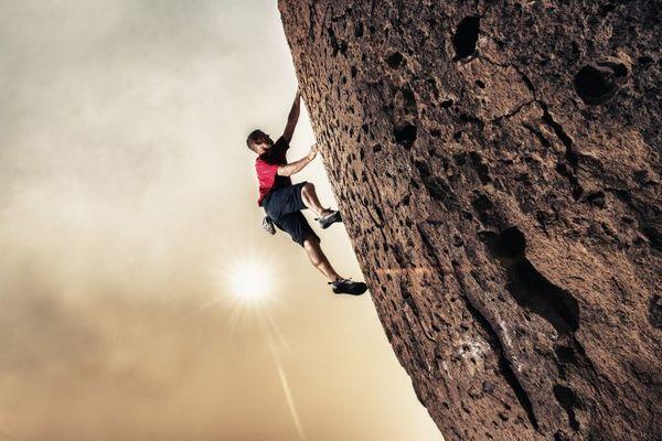 Motivasyonunuzu Güçlendirme Yolları