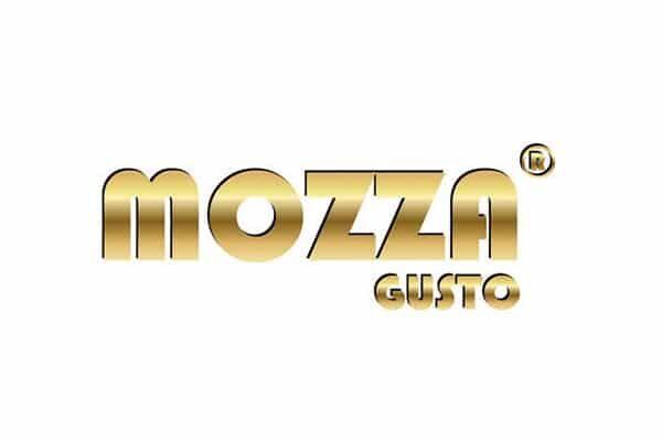 Mozza Gusto Franchising
