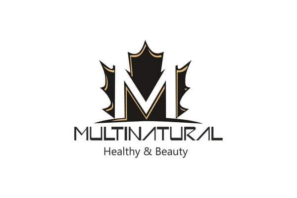Multinatural Bayilik