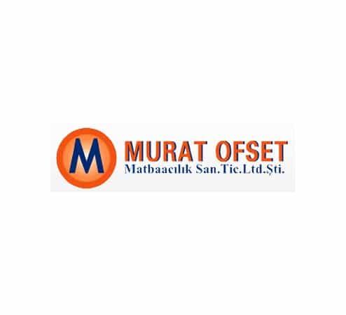 Murat Ofset Matbaacılık