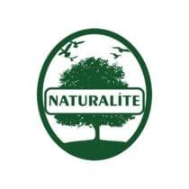 Naturalite Bayilik