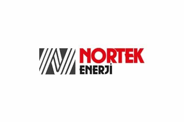 nortek enerji bayilik
