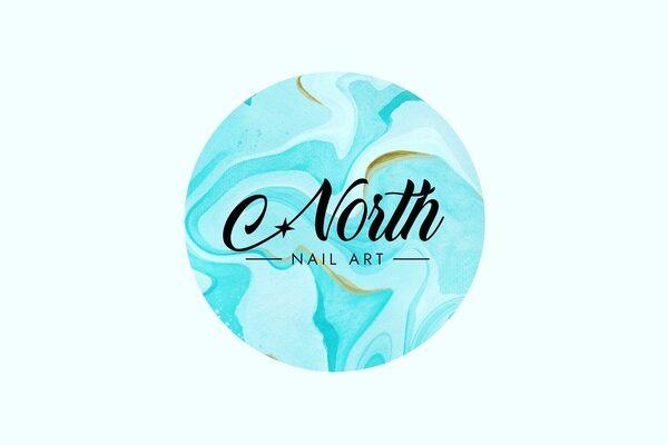 North Nail Art Satış Ortaklığı