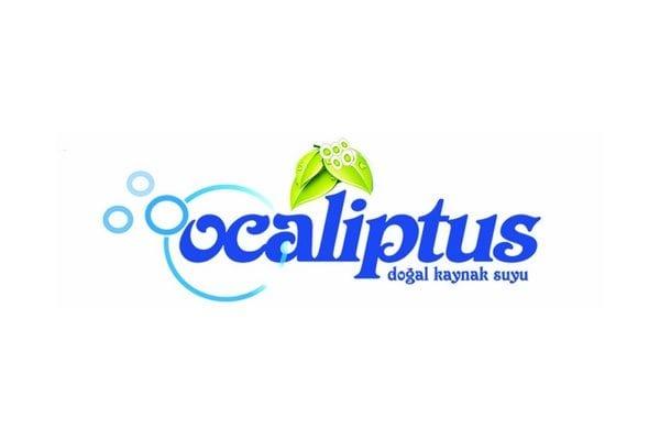 Ocaliptus Su Bayilik