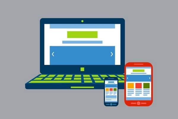 Online Kredi Başvurusu Avantajları