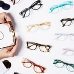 optik sektörü - iş fikri