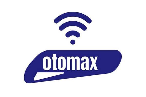 otomax bayilik