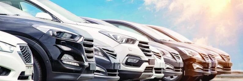 otomotiv bayilik veren firmalar