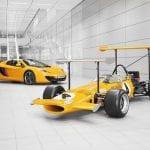 otomotiv inovasyonda dev adım