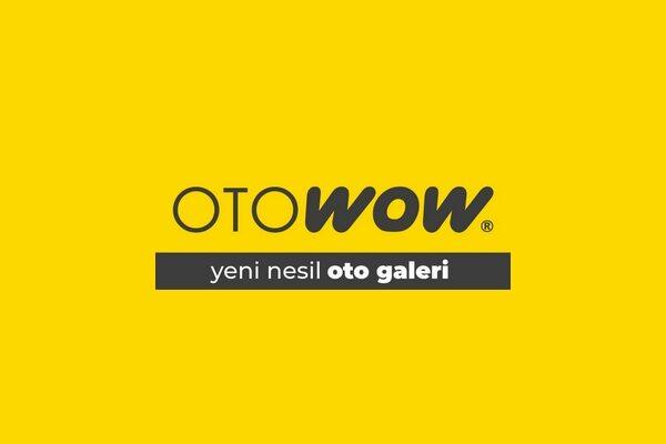 Otowow Franchise