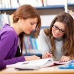 özel ders vererek ek gelir kazanmak