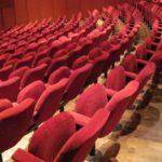 Özel Tiyatro Açmak – İş Fikri