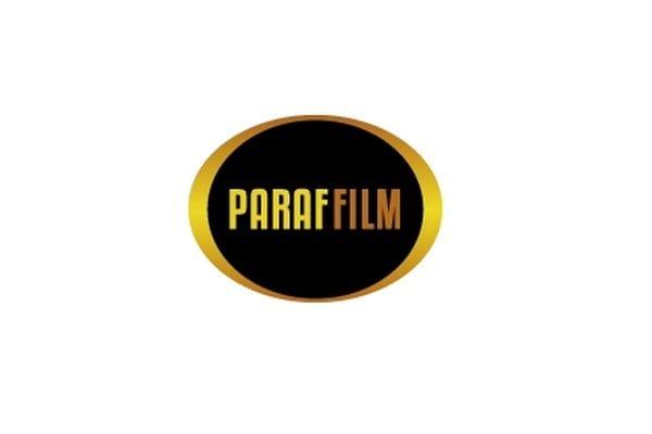 Paraf Film Franchise