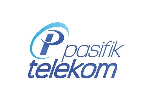 Pasifik Telekom Hizmet Noktası