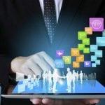 pazarlamada dijitalleşme nedir