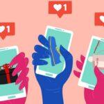 Pazarlamanın En Etkili Yollarından Biri: Influencer Marketing