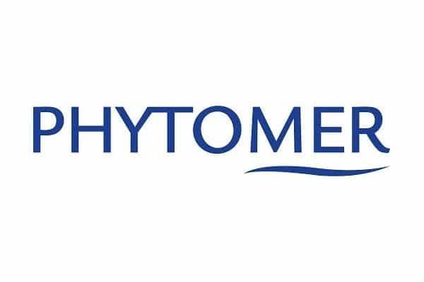 phytomer bayilik