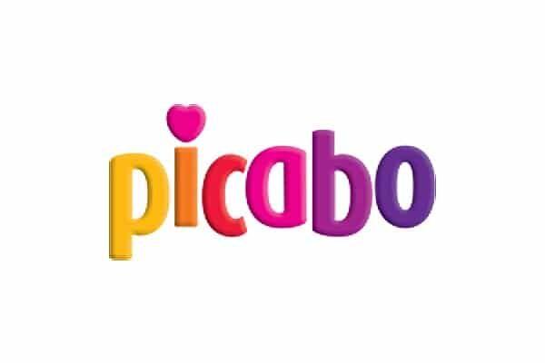 Picabo Bebek Market Franchising