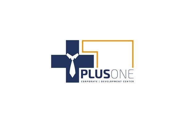 Plusone Corporate Development Center Satış Ortaklığı