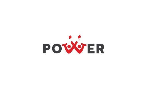 Power Yurt Dışı Eğitim Franchise
