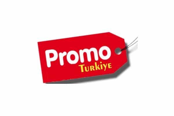 Promo Türkiye Franchising