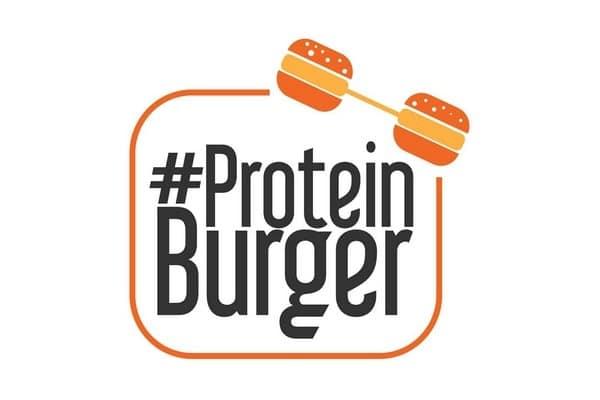 protein burger franchise