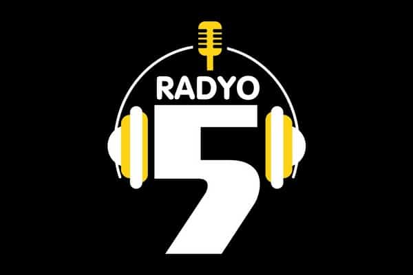 RADYO 5 satışa/kiraya/hisse satışı ve ortaklığa açılmıştır