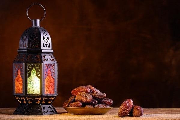 Ramazan Ayı İş Fikirleri