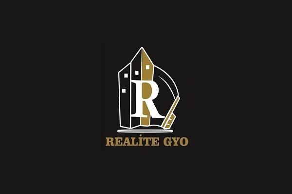 Realite Gyo Franchise