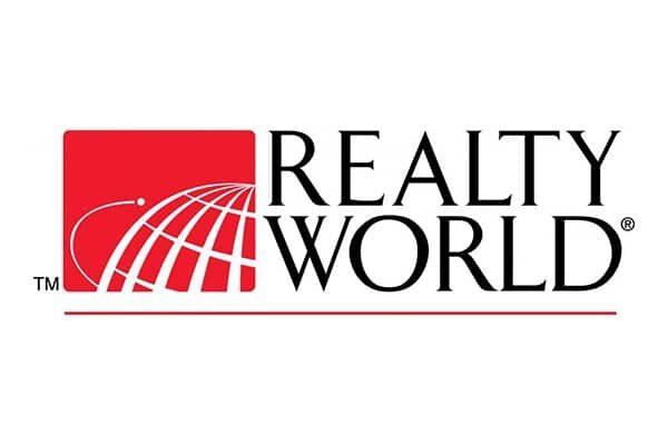 Realty World Franchising