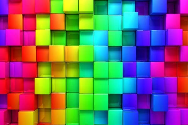 Reklam ve Pazarlamada Hangi Renkler Daha Etkilidir?
