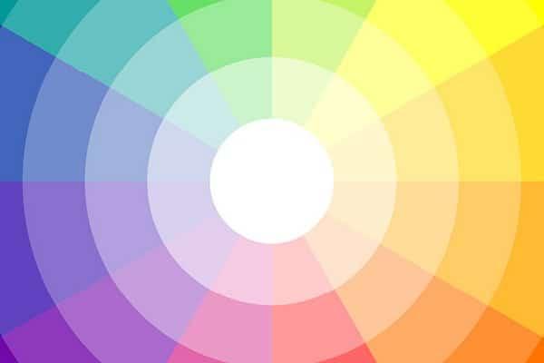 Reklam ve Pazarlamada Renklerin Önemi