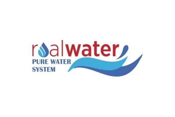 roalwater su arıtma cihazı bayilik