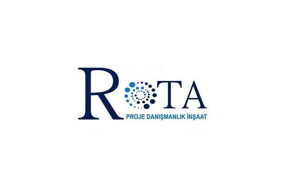 Rota Proje Danışmanlık Bölge Temsilciliği