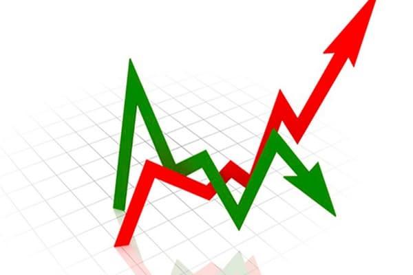 Satış Tahmini Nasıl Yapılır?