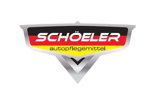 schöeler yetkili satıcı