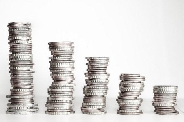Sermaye Yatırımlarında Tasarruf Çalışmaları