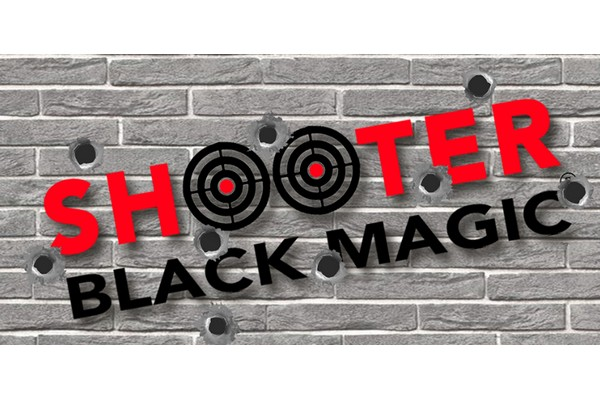 shooter black magic bayilik