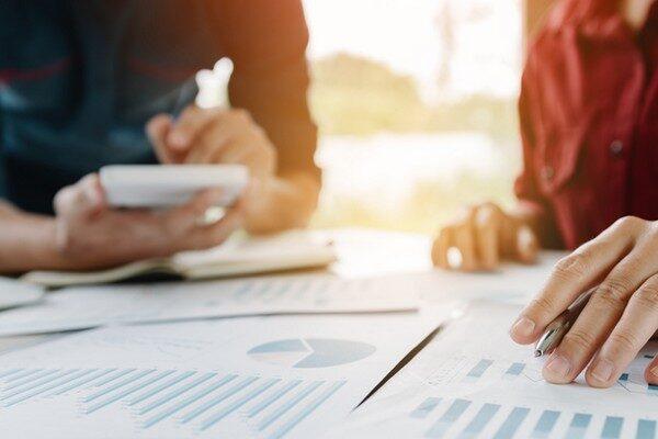 Şirket Bütçesi Nasıl Hazırlanır?