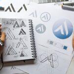 Şirket Logosunu Değiştirmek Doğru Bir Karar mı?