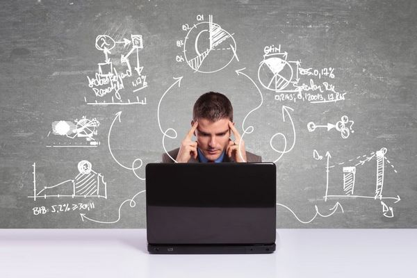 Şirketimi Nasıl Büyütebilirim?