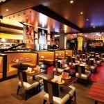 son yılların trendlerinden biri aile restorantları bayiliği