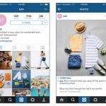 sosyal medyada butik açmak