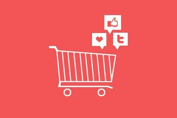 Sosyal Medyada Dükkan Açmak