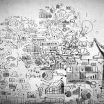 startup şirketler ve inovasyon