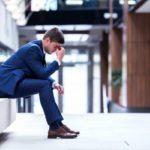 Startup'ların Başarısız Olmasının Nedenleri