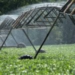 sulama sistemlerinde yatırımcı olmak iş fikri