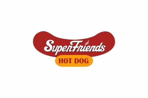 Superfriends Hotdog & Burger Franchise
